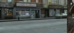 UnknownCar-DPL-Ransom(Cutscene)