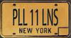 Atlus-DPL-Plate