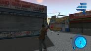 TheMexican-DPL-ShootingGuards