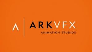 ArkVFX-DPLWiki