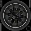 M700-DPL-WheelTexture