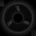 AntilliVO3-DPL-WheelTextureBack