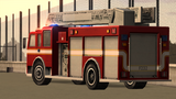 Firetruck-DPL-rear