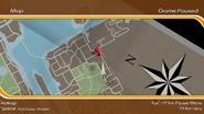 Kidnap-DPL-KillZoneLocationMap