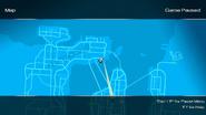StealToOrderHard-DPL-GarageLocationMap