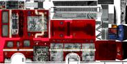 Firetruck-DPL-DamageTexture