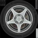 Indiana-DPL-WheelTexture