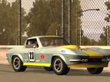 San Marino Racer