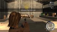 Gunman-DPL-WasteTheHotCar