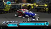 Hotrod-DPL-Garage