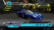 MX2000Racer-DPL-Garage