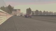 Wheelman-DPL-LastGunSnap