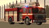 Firetruck-DPL-front