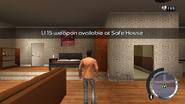 JailBreak-DPL-LI-15WeaponAvailableAtSafeHouse