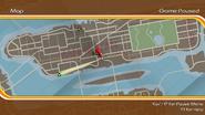 Kidnap-DPL-BridgeLocationMap
