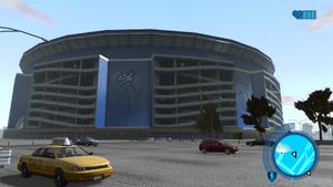 SheaStadium-DPL
