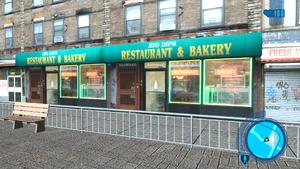BigDipsRestaurant&Bakery-DPL-2006