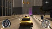 TaxiDriver-DPL-Manhattan-Fare3DropOffLocation