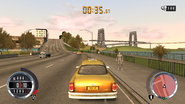 TaxiDriver-DPL-UpperEastSide-Fare5