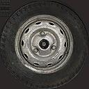 Zartex-DPL-WheelTexture