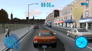 RushHour-DPL-TailingCar