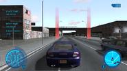 StreetRaceEasyLongIslandNorth-DPL-Checkpoint4