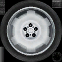 Atlus-DPL-WheelTexture