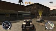 Repoman-DPL-Vehicle3