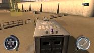 JailBreak-DPL-AtConstructionYard