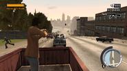 Ransom-DPL-Shooting1