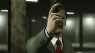 Ransom(Cutscene)-DPL-CorriganShootsTK