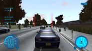 StreetRaceEasyLongIslandNorth-DPL-Checkpoint6