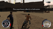 AirMail-DPL-TheCopsHaveCalledInAHelicopter