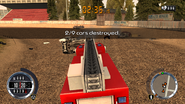 DemolitionSurvival-DPL-2of9