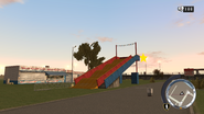 BeachFrontThemePark-DPL-21