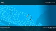 StreetRaceEasyJamaicaEast-DPL-Checkpoint4Map