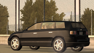 Indiana-DPL-rear