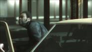 Kidnap(Cutscene)-DPL-TheMexican
