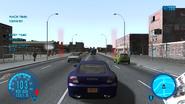 StreetRaceEasyJamaicaEast-DPL-Checkpoint9