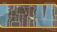 TaxiDriver-DPL-Manhattan-Fare1Map