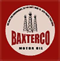 Baxterco-DPL-Logo