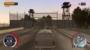 JailBreak-DPL-ExitingSecondGates