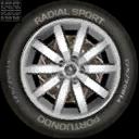 BX9-DPL-WheelTexture
