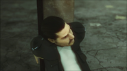 Kidnap(Cutscene)-DPL-RafealMartinez