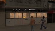 LoanSharkHard-DPL-JobDone