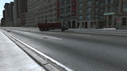 RidingShotgun-DPL-TruckPullsIn