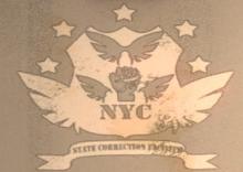 NYSP-Logo-Emblem-DPL
