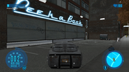 RamRaider-DPL-FirstShopClosing