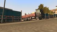 Ransom-DPL-TruckLeaving