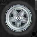 Andec-DPL-WheelTexture
